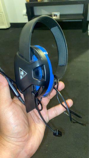 Headphones for Sale in Compton, CA