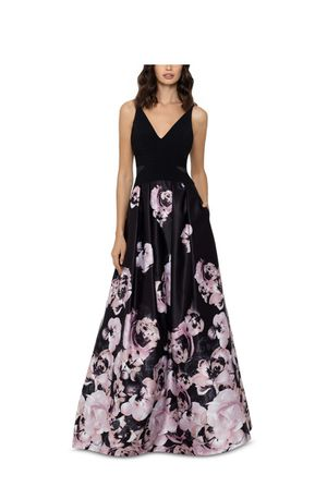 Prom Dress for Sale in Piscataway, NJ
