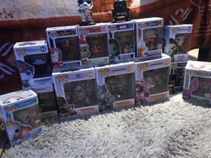 Pops for Sale in Wenatchee, WA