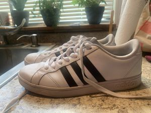 Adidas size 7 for Sale in New Port Richey, FL