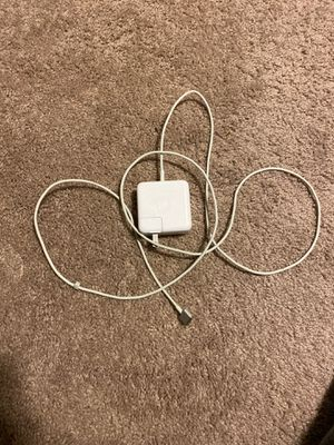 Laptop charger for Sale in Everett, WA