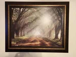 Picture for Sale in Madera, CA