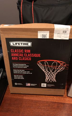 Classic Rim for Sale in Boston, MA