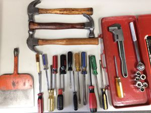Misc Tools for Sale in Northbrook, IL