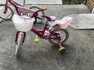 Girls bike for Sale in Dearborn, MI