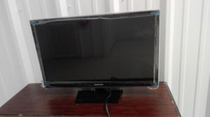Samsung TV for Sale in Paducah, KY