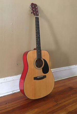 Guitar for Sale in Mount Vernon, NY