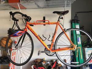 Trek 1000 bike for Sale in Miami, FL