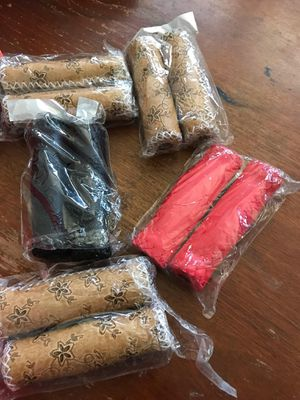 BIKE GRIPS for Sale in Garden Grove, CA