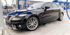 Lexus IS 250 for Sale in Peoria, AZ