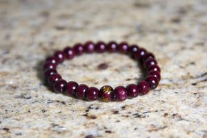 Peace & Strength Bracelet for Sale in Lithonia, GA
