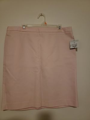 New Skirt for Sale in Chelsea, MA