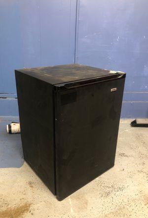 Mini fridge for Sale in Central Falls, RI