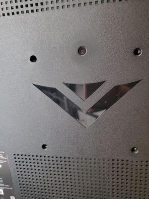 "27"" Vizio Smart TV for Sale in St. Petersburg, FL"