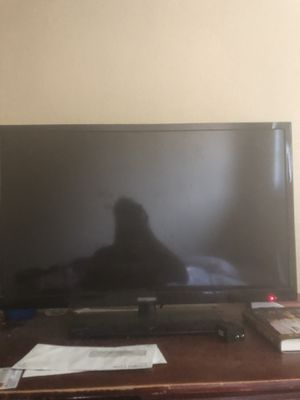 Hd tv 1080p for Sale in Sacramento, CA