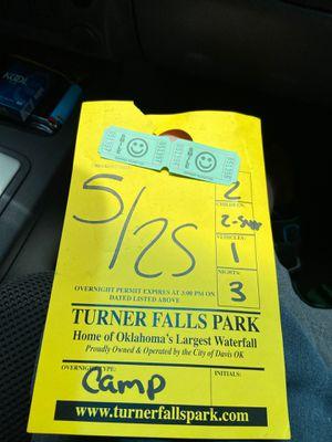 Turner Falls for Sale in Dallas, TX