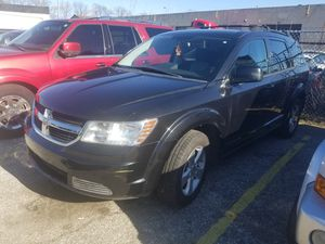 2009 Dodge Journey Miles- 148.959 $4,999 for Sale in Baltimore, MD