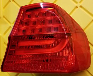 10-13 BMW rear passenger tail light(outer) for Sale in Vancouver, WA