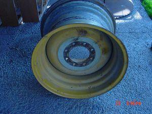 410 Backhoe Rim for Sale in Denver, CO