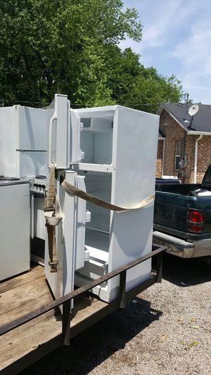 G E refrigerator for Sale in Nashville, TN