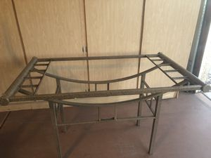 Dining/kitchen table for Sale in Phoenix, AZ