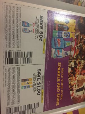 Free coupons for Sale in Hawthorne, CA