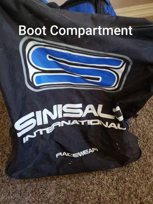 Sinisalo Gear Bag XL for Sale in Pasco, WA