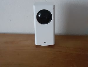 Wyze cam brand new for Sale in Kansas City, MO