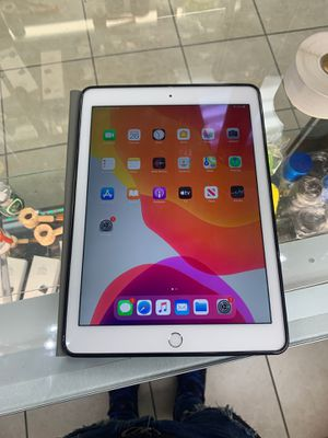 iPad Air 2 16GB sim unlocked for Sale in Washington, DC