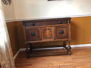 Antique furniture for Sale in Eastampton Township, NJ