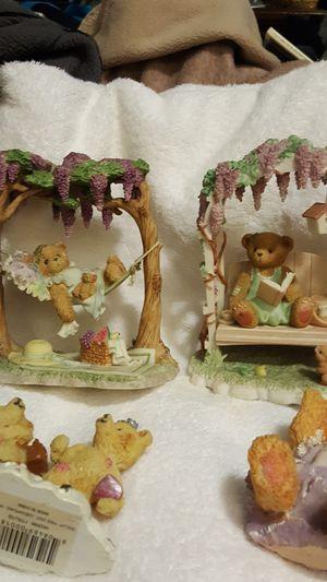 Teddy Bears for Sale in Laurel, MD