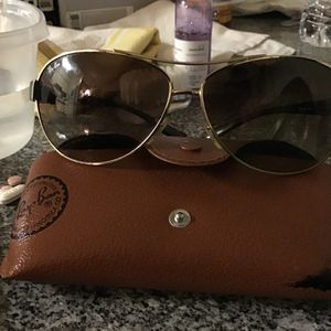 Ray Bans Glasses for Sale in Falls Church, VA