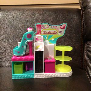 Shopkins Collection for Sale in Reinholds, PA