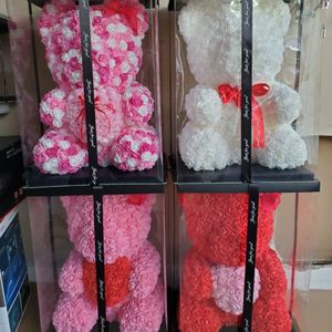 """20"""" ROSE BEARS $80 EACH for Sale in Moreno Valley, CA"""