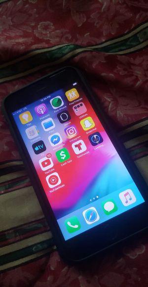 iPhone 6splus for Sale in Abilene, TX