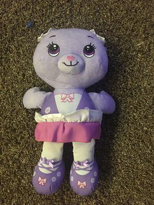 Girl Toys: for Sale in Saint Paul, MN