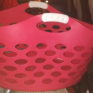 EX LARG TOTE 3DOL LOOK MY POST GREAT DEALS for Sale in Jupiter, FL