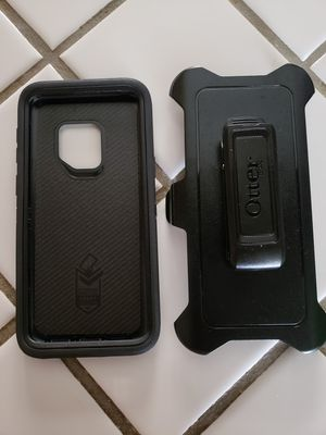 Samsung S9 Case for Sale in Fresno, CA
