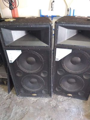 DJ equipment for Sale in South Gate, CA