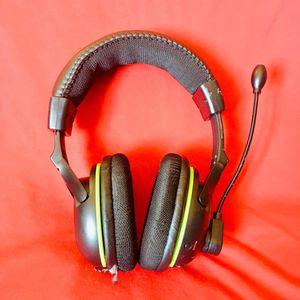 Turtle Beach Ear Force X32 Wireless Headset for Sale in Casa Grande, AZ
