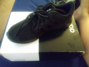 Adidas QT Racer for Sale in Riverside, CA