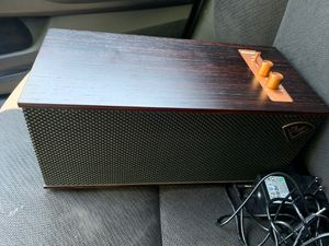 """Klipsch Audio """"The One"""" BRAND NEW! for Sale in Kennesaw, GA"""