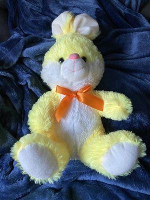Baby stuffed animal for Sale in Falls Church, VA