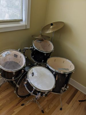 Drum set for Sale in Beaverton, OR