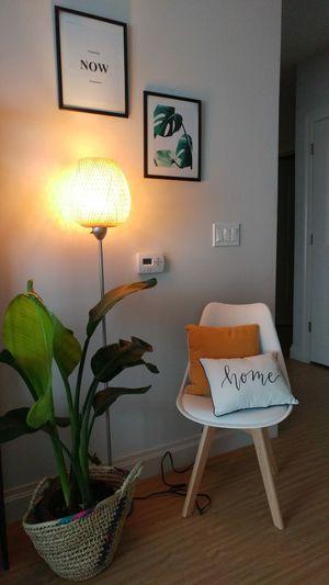 Ikea floor lamp for Sale in Secaucus, NJ
