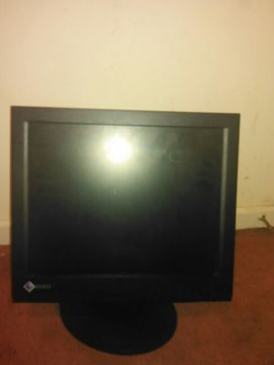 Computer monitors for Sale in Charlotte, NC