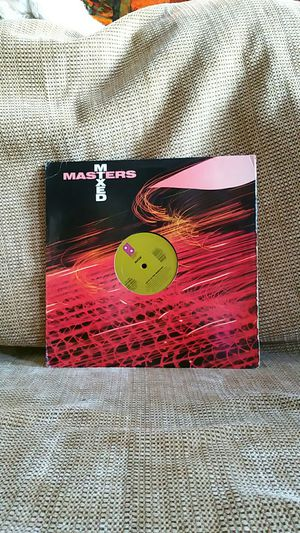 """MFSB """"Love Is The Message"""" Mixed Master Dance Classics for Sale in San Diego, CA"""