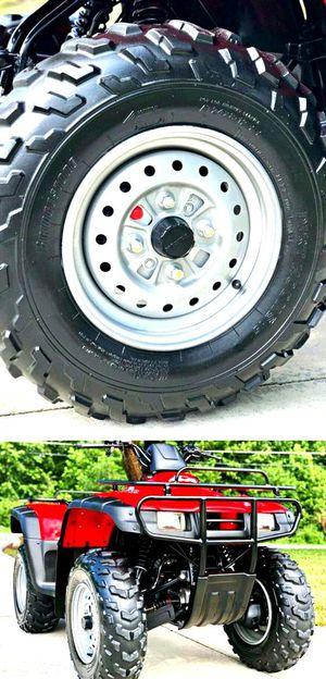 💲 6️⃣0️⃣0️⃣ 🇭 🇴 🇳 🇩 🇦 〰️🇷 🇦 🇳 🇨 🇭 🇪 🇷 👍 🆕 edition four wheeler for Sale in Pasadena, CA