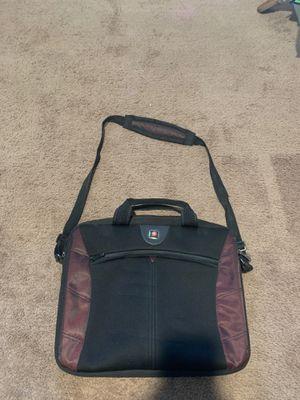 Swiss Army laptop bag for Sale in Auburn, WA