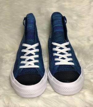 Converse All-stars size 9 for Sale in Houston, TX
